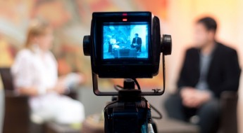 B2B video marketing