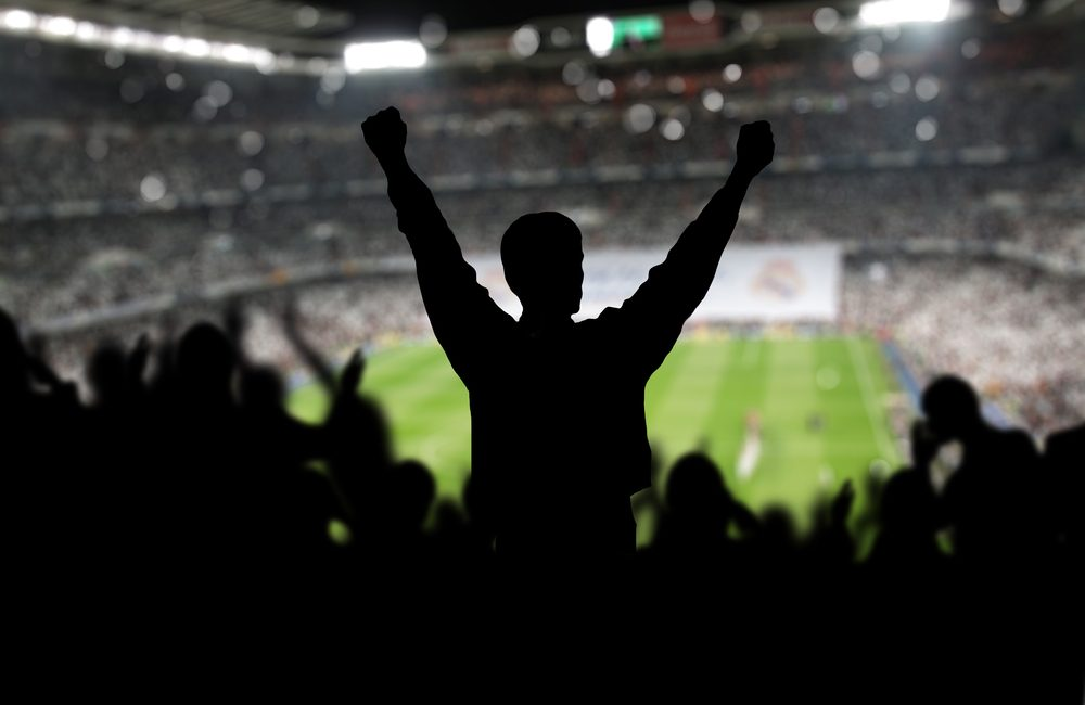football-fans-b2b-marketing